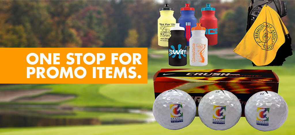 http://gcfrog.com/wp-content/uploads/2016/09/golf-stuff-Promotional-Items.jpg